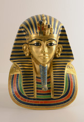 King Tut Mask 20351