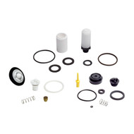 4071230 - Filter/Regulator Service Kit