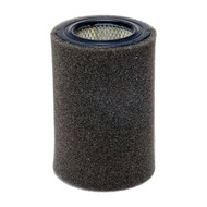 AJ135C - FILTER CARTRIDGE