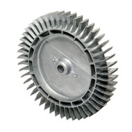 AJ102GZ - R7/R7P/R7S Impeller