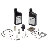 5472016 - M6 Comprehensive Service Kit