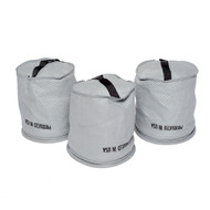 AV463A - Cloth Filter Bag (Package of 3)
