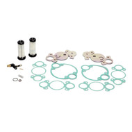 5472050 - Service Kit (2000 series motors)