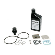 5472012 - M3 Comprehensive Service Kit