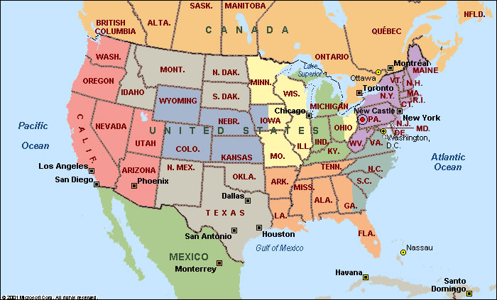 map-north-america.jpg
