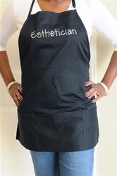 Spa Bling Apron
