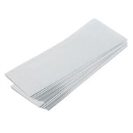 Pre-Cut Pellon Strips 3x9 250ct