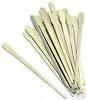 Small Waxing Sticks (Tadpoles)