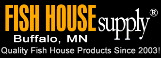 Fish House Supply