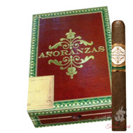 Anoranzas Box of 10 Toro