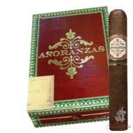 Anoranzas Box of 10 Gran Toro