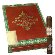 Anoranzas Box of 20 Robusto
