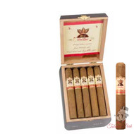 Don Lino  Robusto