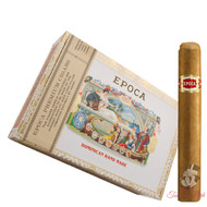Nat Sherman Epoca Senator