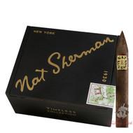 Nat Sherman Timeless Nicaraguan 652T