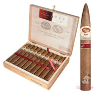 Padron 1926 Series Natural 40th Anniversary