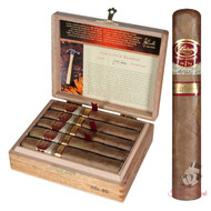 Padron 1926 Series Natural Family Reserve #46
