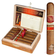 Padron 1926 Series Natural Family Reserve #85