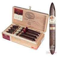 Padron 1926 Series Maduro 80th Anniversary
