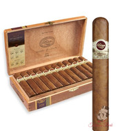 Padron 1964 Series Natural Exclusivo