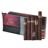 Padron Series Maduro 5 Cigars Sampler No. 88