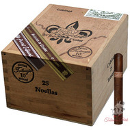 Tatuaje Limited Miami Noellas