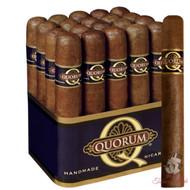 Quorum Classic Double Gordo
