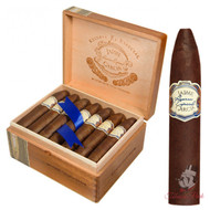 My Father Jaime Garcia Reserva Especial Super Gordo