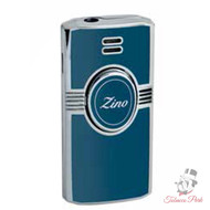 Zino Travel Collection Jetflame Lighter