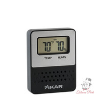 XIKAR PuroTemp Wireless Remote Sensor