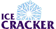Ice Cracker