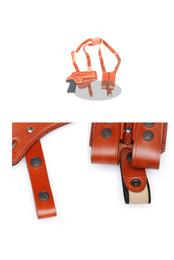 Replacement Belt Tie Down for JBP Sleeping Dog Shoulder Set