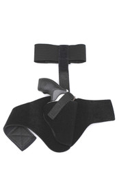 ANKLE Holster - Neoprene