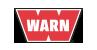2-warn.png