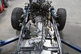chassisgallerythumb.jpg