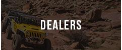 dealers-button.jpg