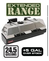 extended-range-info.jpg