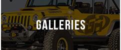 galleries-button.jpg