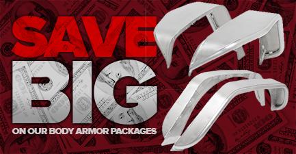 save-banner.jpg