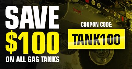 tank100.jpg