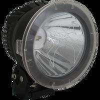 VisionX Light Cover