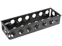 GenRight Cargo Carrier for GenRight Tire Carriers