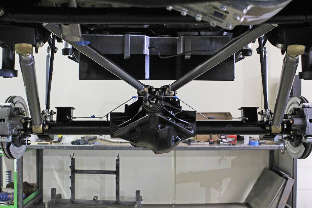 jeep cj coil spring conversion tj lj yj    cj    rear 4 link rear kit genright    jeep    parts  tj lj yj    cj    rear 4 link rear kit genright    jeep    parts