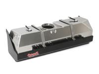 TJ/LJ Crawler™ COMP Classic Gas Tank & Skid Plate (15 Gal)