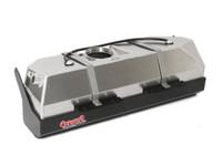 TJ/LJ Crawler™ EXT Gas Tank & Skid Plate (19.5 Gal)