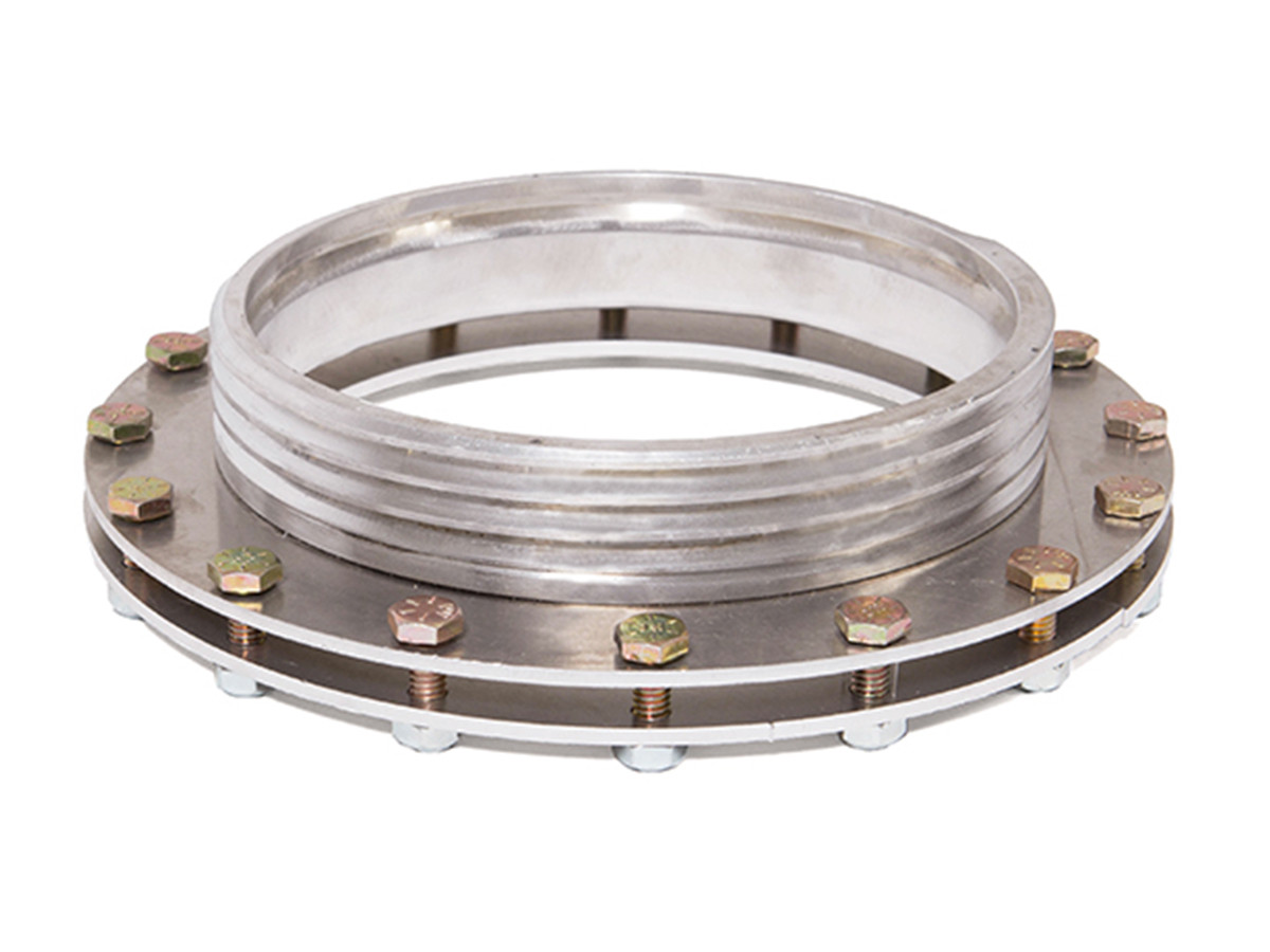 Genright Fuel Cell Ring