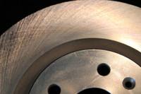 TBM performance Rotors for the Jeep JK 5 on 5 bolt pattern