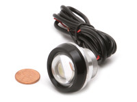 LED 10W Rock Light, Stud Mount
