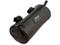 """PRP Buggy Bag 13"""" Black with Black Accents"""