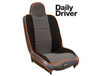 PRP Daily Driver Seat